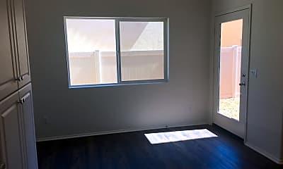 Living Room, 35406 Brown Galloway Ln, 2