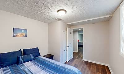 Room for Rent - Live in West Lake, 2