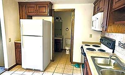 Kitchen, 2410 Canter Ln, 1