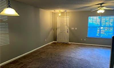Living Room, 12053 Bragg St, 1