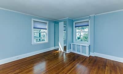 Living Room, 21 Newcastle Rd, 0