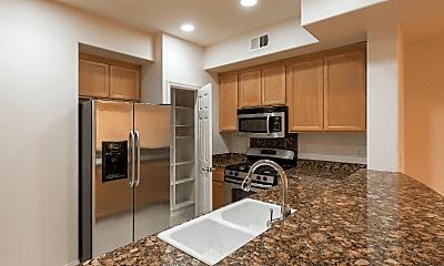 Kitchen, 8700 Glenoaks Blvd, 1