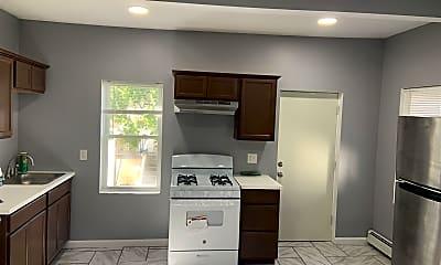 Kitchen, 47 Allen St, 2