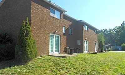 Building, 14 Pine St, 2
