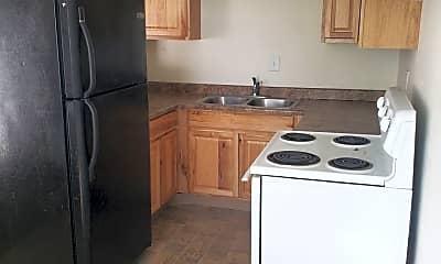 Kitchen, 2300 N Carson St, 1
