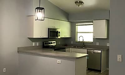 Kitchen, 9064 Frank Rd, 0
