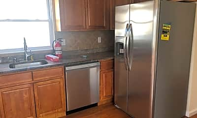 Kitchen, 630 4th ave, 1