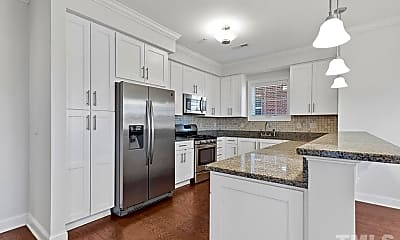 Kitchen, 1202 Waterford Lake Dr 1202, 0