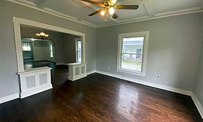 Living Room, 2039 N Boonville Ave, 1