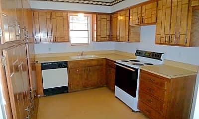 Kitchen, 1938 Port Ln, 1