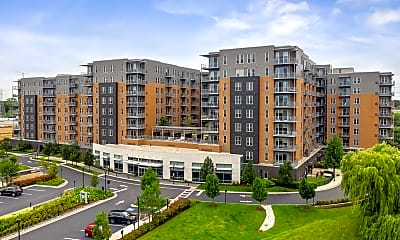 Building, 770 Skokie Blvd 453, 0