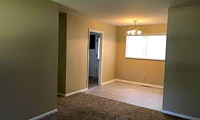 Bedroom, 2301 SE 21st St, 1