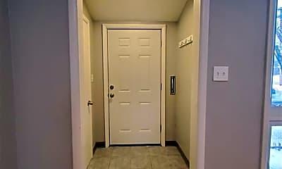 Bedroom, 1125 Salt Springs Rd, 1