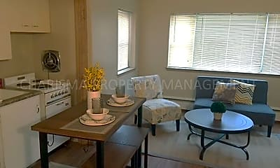 Dining Room, 615 W 15th St, 0