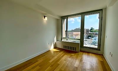 Living Room, 51-35 Reeder St 406, 0