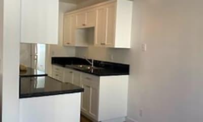 Kitchen, 2936 Honolulu Ave, 0