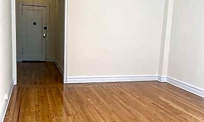 Bedroom, 110-07 73rd Rd 3, 1