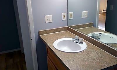 Bathroom, 630 Rickett Rd, 2