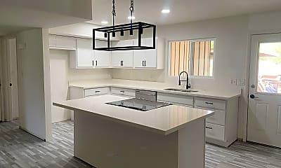 Kitchen, 2110 E Dunbar Dr, 0