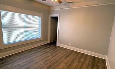 Bedroom, 270 Juniper St, 2