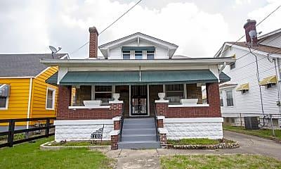 1125 Cecil Ave, 0