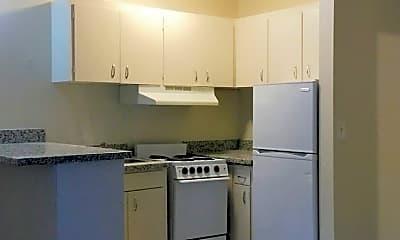 Kitchen, 746 SE 187th Ave, 0