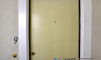 Bathroom, 250 Page Street, 9, 2