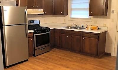 Kitchen, 1113 E Moneta Ave, 1