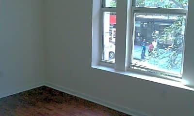 Living Room, 170 Vermilyea Ave, 1