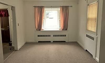 Bedroom, 3235 M St SE, 1