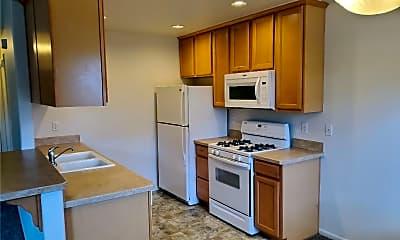 Kitchen, 2454 SW 23rd St, 1