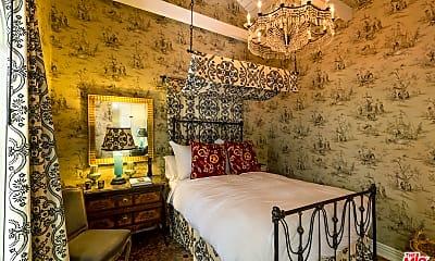 Bedroom, 23618 Malibu Colony Rd 56, 2