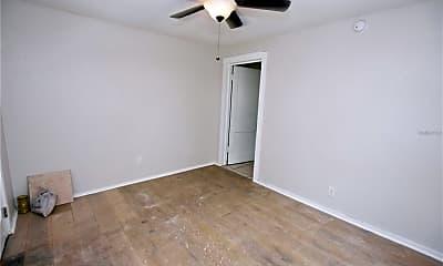 Bedroom, 1802 N 12th St 2, 1
