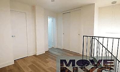 Bedroom, 359 E 62nd St, 1