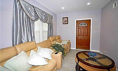 Bedroom, 171-09 Mayfield Rd, 1