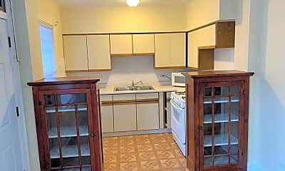 Kitchen, 3422 N Lavergne Ave, 0