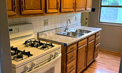 Kitchen, 6328 E 3rd Ave, 1