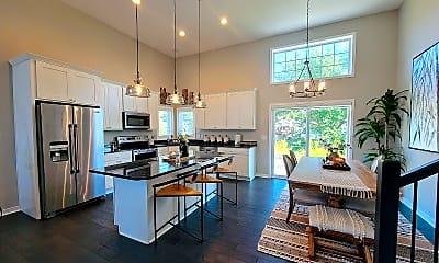 Kitchen, 13713 Brunswick Ave South, 1