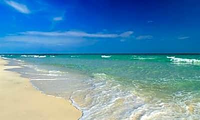 400 Sunny Isles Blvd *Waterviews*, 2