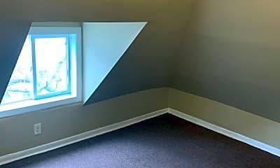 Bedroom, 7749 S Muskegon Ave, 2