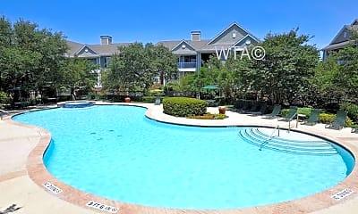 Pool, 9931 Hyatt Resort Dr, 0