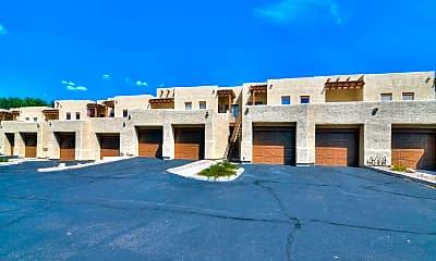 Building, 16307 E Arrow Dr 106, 1