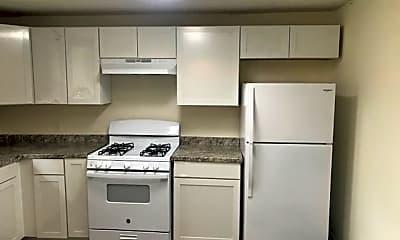 Kitchen, 90 W Meadowcliff Cir, 1