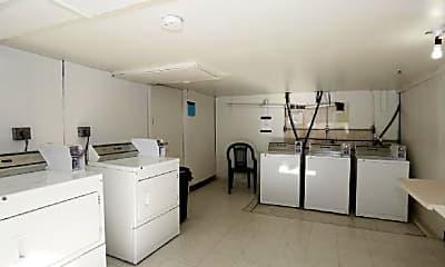 Kitchen, 515 Woodland Ave, 2
