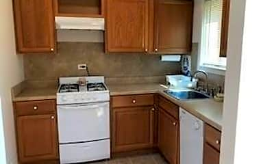 Kitchen, 705 Greens Ave 8, 0
