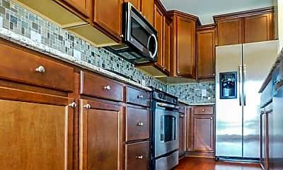 Kitchen, 11817 Sunset Ridge Pl, 1
