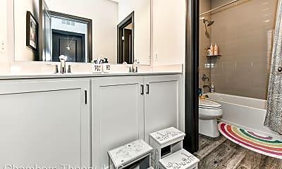 Bathroom, 42293 Ashmead Terrace, 2