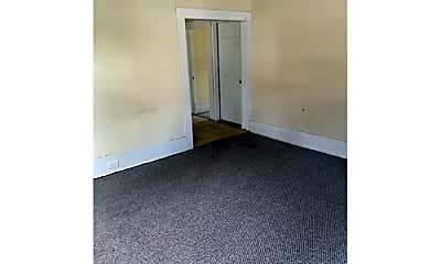 Bedroom, 21 John St, 0