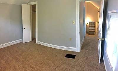 Bedroom, 405 Carrier St NE, 2