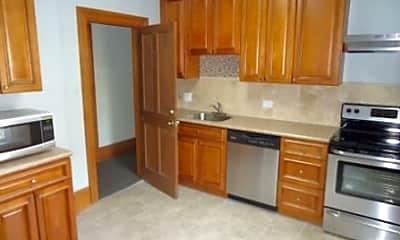 Kitchen, 1542 N Williams St, 0